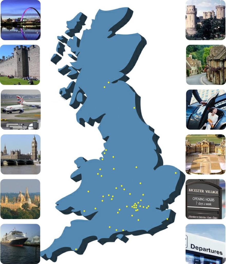 UK Service Map3